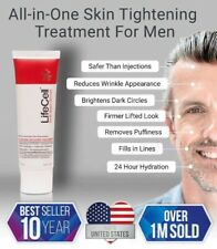 LifеCеll Best Wrinkles Removing Anti Aging Cream Firming Tightening Skincare NEW