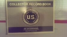 C&R FFL 03 Bound Book / C&R Bound Book / Curio and Relics Bound 300 GUN