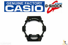 CASIO GR-8900-1 G-Shock Original Black BEZEL Case Shell GW-8900-1
