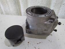 Arctic Cat M8 Cylinder Piston Ported 2009 #3