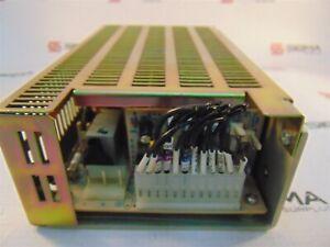 Astec LPS115 Power Supply 5-15V 2-11A