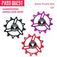 5PCS Bicycle Chainwheel Screws CNC 7075 Chainring Wheel Bolt Bike Disc Screw/_sh