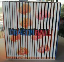 COLLEZIONE COMPLETA DVD DRAGON BALL
