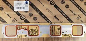2- Mopar 05037503AA Intake Manifold Gasket 6.1L Hemi SRT8 5037503AA Chrylser SRT