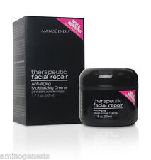 AminoGenesis Therapeutic Facial Repair 1.7 oz