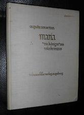1900-1949 Erstausgabe Antiquarische Bücher aus allgemeine Theologie für Religion