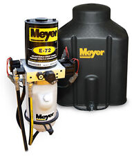 MEYER SNOW PLOW Power Unit NOS E72 Hydraulic Carton #16003 Hyd. Kit w/ Control