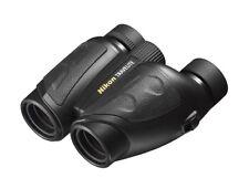 New Nikon T610X25 Binoculars TRAVELITE VI 10 x 25 CF from Japan