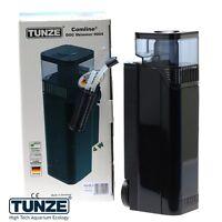 Tunze Comline DOC 9004 Protein Skimmer -SALTWATER MARINE REEF AQUARIUM