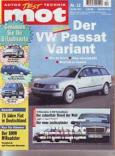 mot 12/97 Mercedes E 300 Turbodiesel/E 280/BMW M Roadster/Porsche Boxster/1997