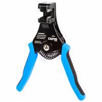 Capri Tools 20010 Precision Wire Stripper