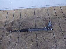 BMW E90 E92 E93 E88 E82 Hydro Steering Rack And Pinion Gear Box OEM 335i 135i