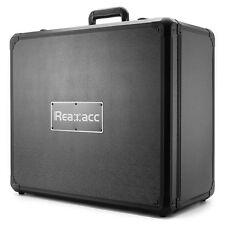 Realacc Aluminum Suitcase Carrying Case Box For DJI Phantom 4/ DJI Phantom 4 Pro