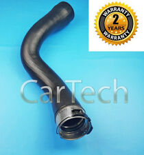 INSIGNIA 2.0 CDTI TURBO INTERCOOLER HOSE PIPE 23163578 22990025