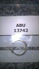 ABU CARDINAL C3 & C3 ROYAL PLUS, BEARING RETAINER CLIP. ABU REF# 13742.