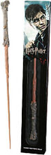 *NEW IN BOX* Harry Potter - HARRY POTTER'S Wand - Noble Collection - Cosplay