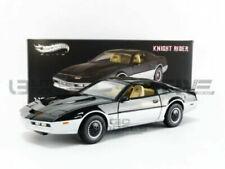 Voitures miniatures Mattel Pontiac