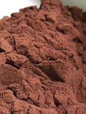 Pine Bark Extract Powder-95% Proanthocyanidins-50gms-Aussie Seller.FAST&FREE