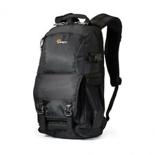 New Lowepro Fastpack BP150AW II