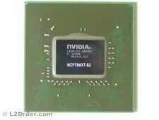 5x NEW NVIDIA MCP79MXT-B2 MCP79MXT B2 With Solder Balls (Ship from US)