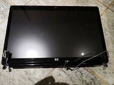 "LCD LED 17,3""  + COVER per HP Pavilion DV7-3000 Schermo monitor display video 2"