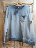 LTB Homme Jeans Pantalons Servando XD-Fuselé FIT-BLEU Faeber Wash w28-w42