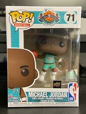 1x FUNKO POP MICHAEL JORDAN ALL STAR JERSEY 1996 UPPER DECK EXCLUSIVE IN HAND