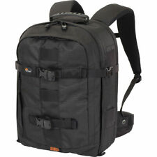 Lowepro Pro Runner 350 AW Backpack w Tripod holder attachemnt MINT!!!