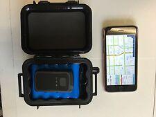 GL300W GPS Tracking Micro Tracker Enduro-Pro Spark-Nano Extended Battery+ Magnet