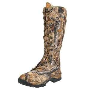Northside Kamiak Ridge Men Waterproof Snake-Resistant Tall Hunting Boots