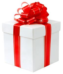 polska telewizja Gift 12 Months Mg Or Cc  free test