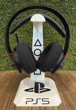 PS5 Headphone Stand