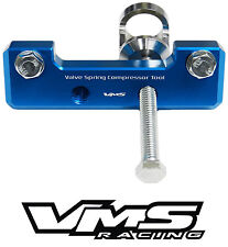 VMS Honda Valve Spring Compressor Tool B-Series Vtec Cylinder Heads B16A B18 H22
