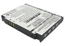 UK Battery for Verizon Omnia i910 3.7V RoHS