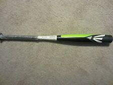 "Easton S500C Speed Brigade -12, Youth Composite Baseball Bat. 29""/17oz.Yb14S500C"