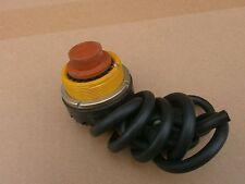 gsh 6a helmet Repair spare spare valve restoration