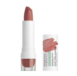 Physicians Formula Organic Wear Nourishing Lipstick, You Choose