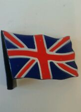 Calamita UNION JACK FLAG BANDIERA