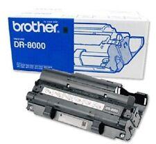 ORIGINAL bildrommel Brother dr-8000 mfc-9030 mfc-9070 mfc-9160 LASERFAX 8070P