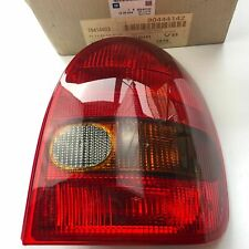 NEW GENUINE Opel Vauxhall Corsa B (3 door) Rear Right Taillight Lamp 90444142
