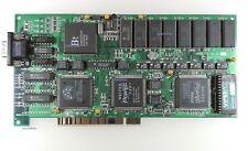 DIAMOND VIPER PCI WEITEK 9000 9001 OAK TECHNOLOGY OTI087X 2MB GRAPHICS CARD