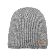 3b80f3172adbe7 Barts Fleece Hats for Women for sale | eBay