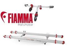 Fiamma Carry Bike Garage Standard  für Wonmobil Garage neu