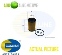 COMLINE ENGINE OIL FILTER OE REPLACEMENT EOF236