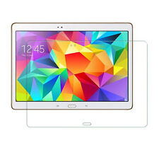 Ultra Clear HD Screen Protector Cover Film Samsung Galaxy Tab Tablet Trend_kz