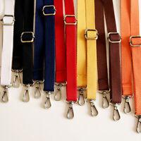 Replacement Buckle Belt Shoulder Strap For DIY Messenger Bag Handbag