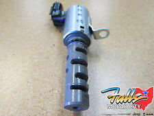07-19 Chrysler Jeep Dodge Engine Variable Intake Valve Timing Solenoid Mopar OEM