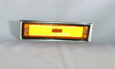 TYC 18-1201-66 Side Marker Light for Chevy Suburban, GMC Jimmy, Pickup GM2550115