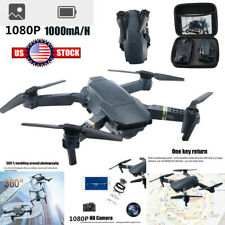 2020 NEW Rc Drone 4k 1080P 720P HD Camera WiFi fpv Drone Dual Camera Quadcopter