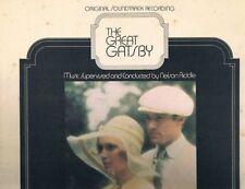 Soundtracks & Musicals Good (G) Double LP Vinyl Records